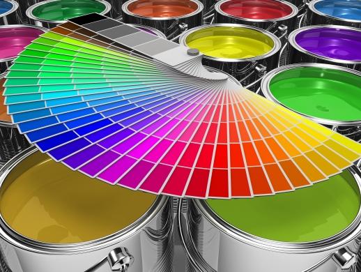 kleurenwaaier-verf-77567804
